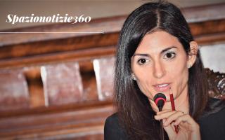 Roma: Il tribunale ha assolto Virginia Raggi: Analisi, fatti e nuovi scenari