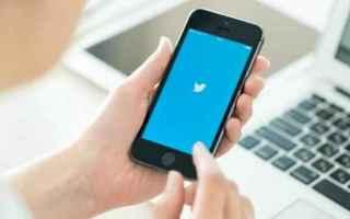 Twitter: twitter  social  apps