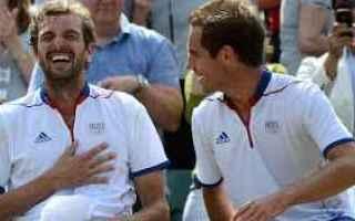 tennis grand slam benneteau federer