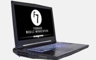 hardware  computer  laptop