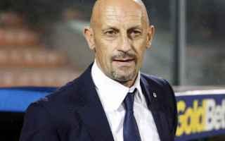 Serie A: chievoverona