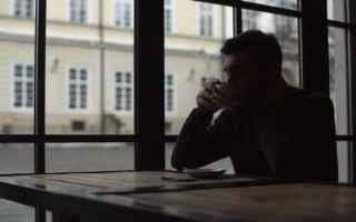 Psiche: caffè  consumi  psicologia