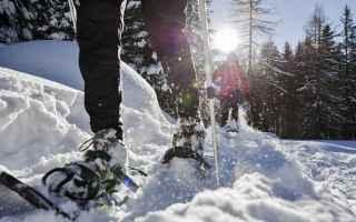 Foto: workshop fotografia neve inverno