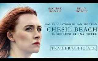 Cinema: cinema novità in sala  film al cinema