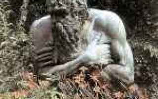 Arte: scultore  bartolomeo ammannati