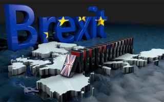 Borsa e Finanza: Brexit: in questi giorni si decide, quali sono i problemi