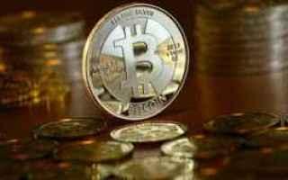 bitcoin  strategie heikin ashi grafico