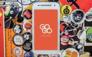 Musica: concerti  musica  android  iphone  viaggi