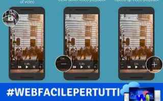 Software Video: apk  reverse  video