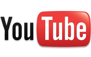 Video online: film  film gratis  youtube
