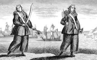 Cultura: leda e il cigno  mitologia  zeus