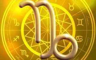 Astrologia: capricorno  23 dicembre  carattere