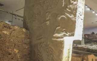 vai all'articolo completo su archeologia