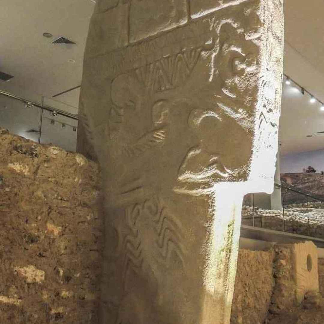archeologia  astronomia  preistoria