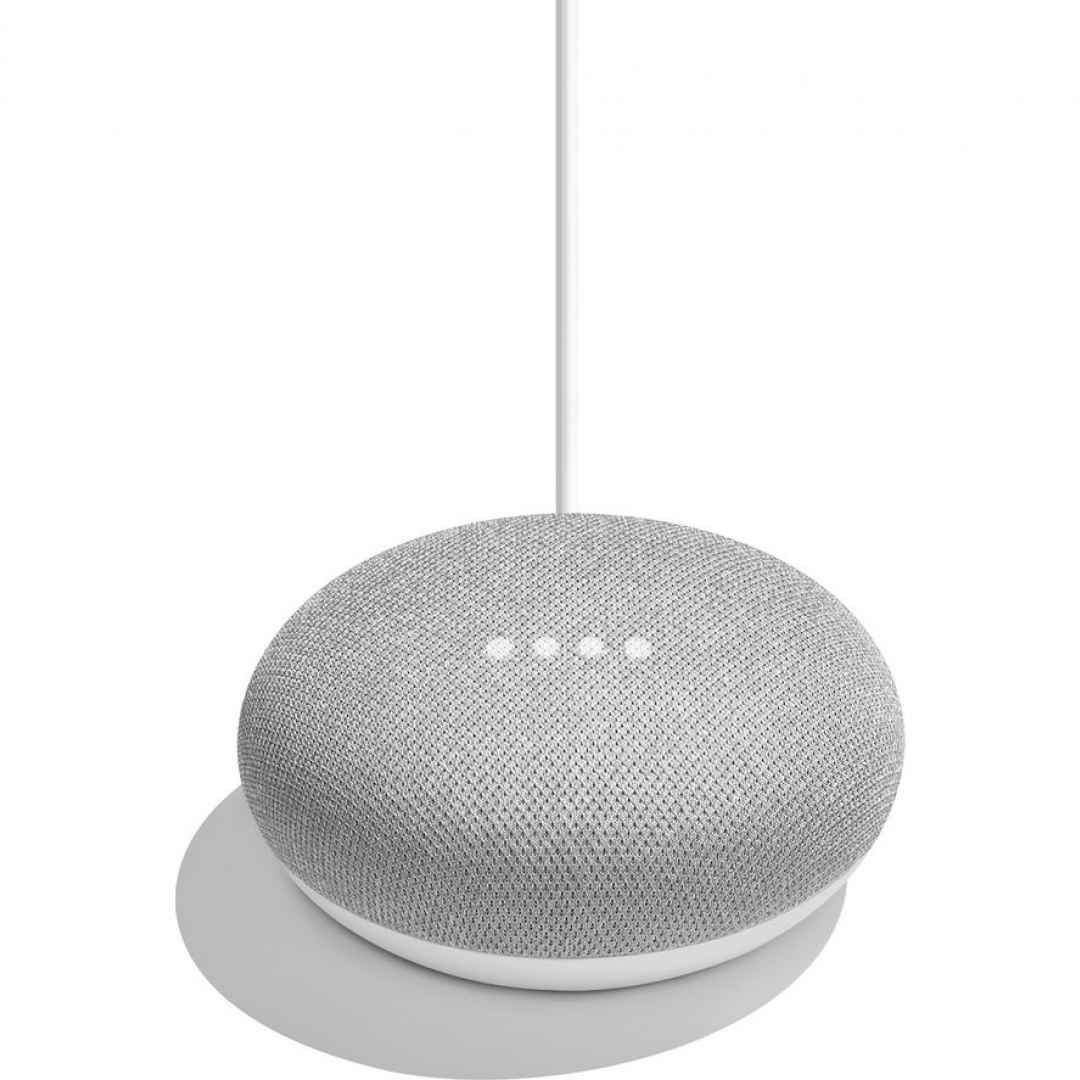google  google home  barzellette