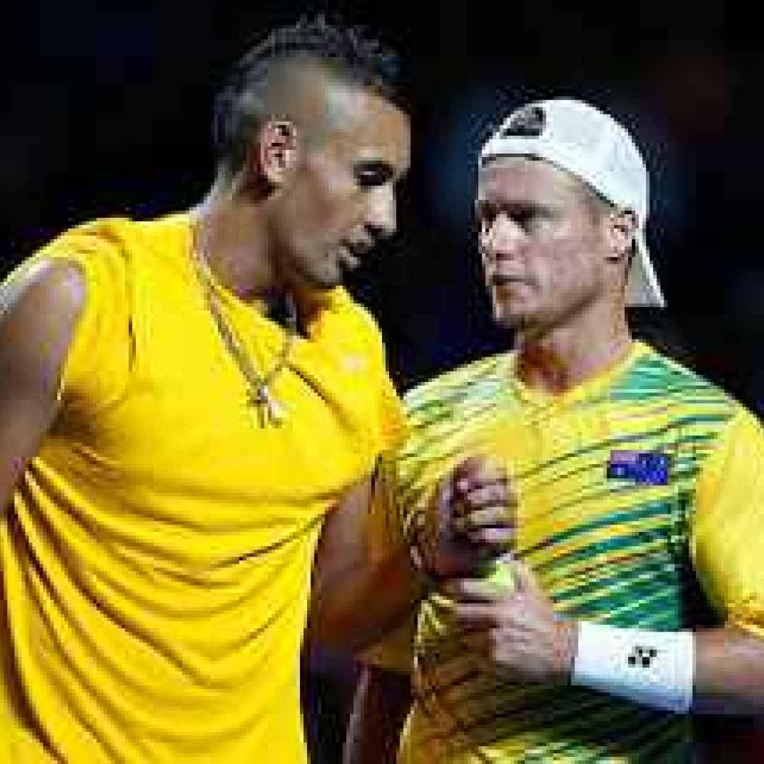 tennis grand slam news kyrgios