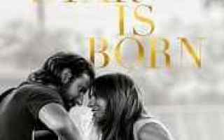 cb01 A Star Is Born  Altadefinizione1 Film streaming HD ITAliano
