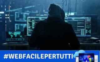 Telefonia: virus trojan smartphone sicurezza