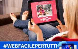 Sicurezza: truffe sentimentali dating online
