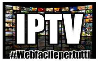 https://www.diggita.it/modules/auto_thumb/2018/12/01/1628881_iptv-liste-2018-gratis_thumb.jpg