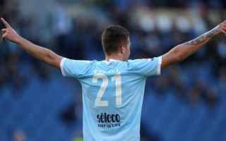 Serie A: chievo lazio streaming