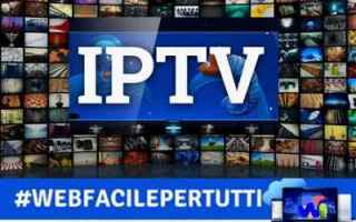 File Sharing: iptv  sky  dazn  premium  gratis  streaming
