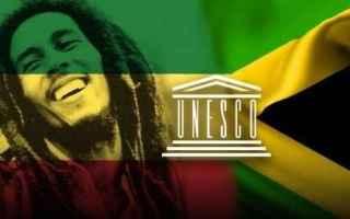 Musica: reggae
