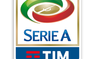 Serie A: ANALISI 14 GIORNATA: JUVE SEMPRE PIÙ IN FUGA