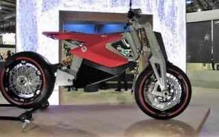 Moto: moto sportive  motard