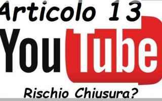 https://www.diggita.it/modules/auto_thumb/2018/12/03/1629007_youtube-articolo13_thumb.jpg