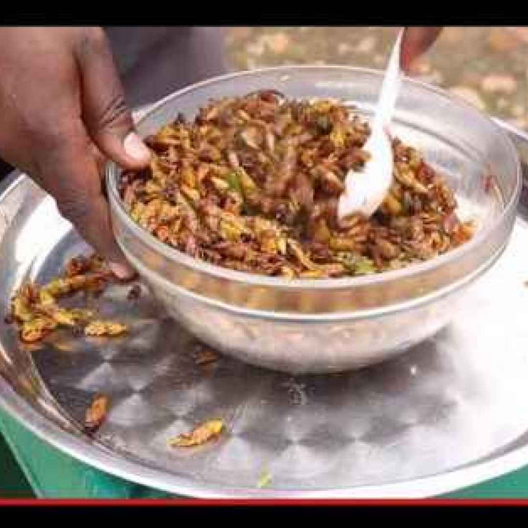 cibo  gastronomia  uganda  africa
