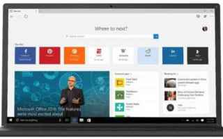 Microsoft: microsoft  windows  browser