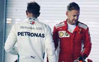 Formula 1: formula 1  vettel  ferrari. hamilton