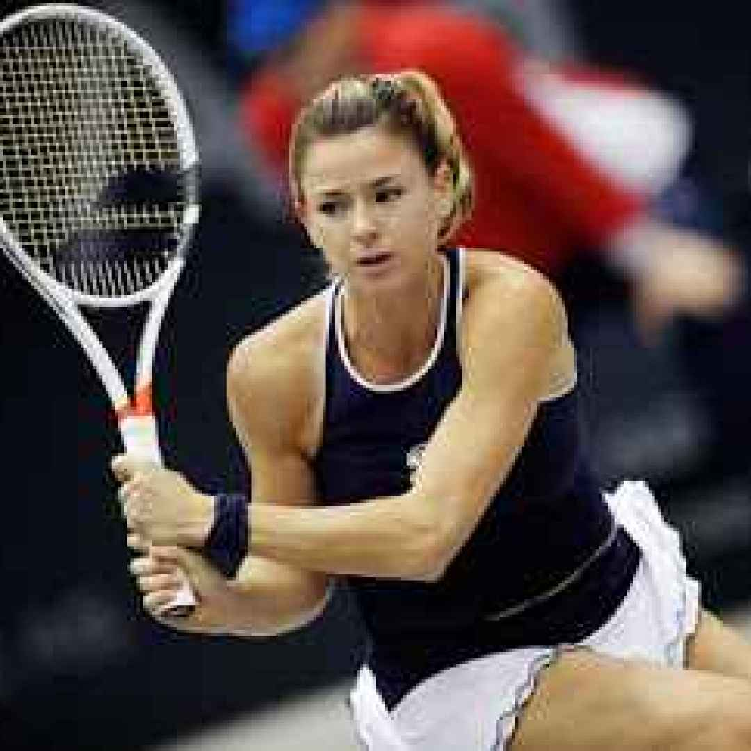 tennis grand slam giorgi mauresmo