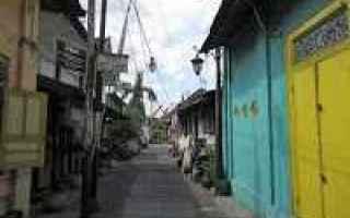 Viaggi: indonesia  giava  viaggi