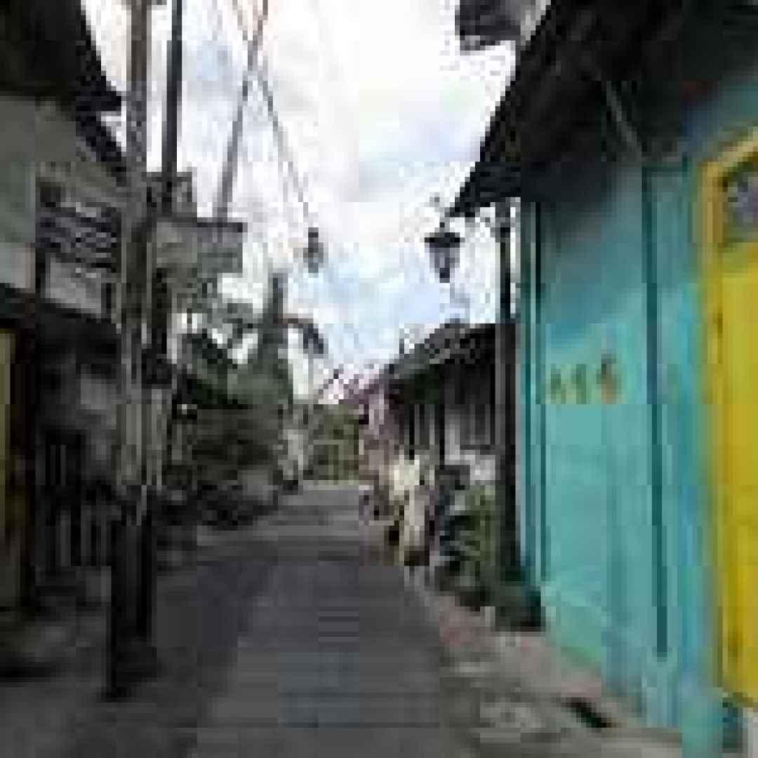 indonesia  giava  viaggi