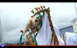 https://www.diggita.it/modules/auto_thumb/2018/12/07/1629181_Mari-Lwyd-500x313_thumb.jpg