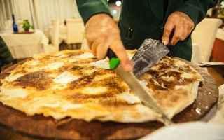 Genova: celiachia  aic  senza glutine