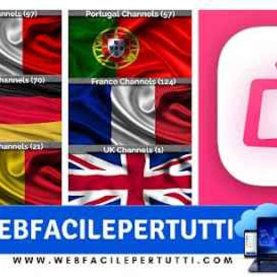 tvtap live apk tvtap live app streaming