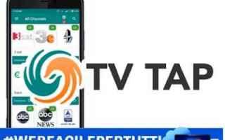 File Sharing: tvtap pro  tvtap pro apk tvtap iptv  app