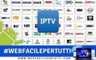 liste iptv liste iptv free app iptv