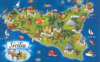 https://www.diggita.it/modules/auto_thumb/2018/12/09/1629301_Mappa_sicilia_630x406_1_1-1236x824_thumb.jpg
