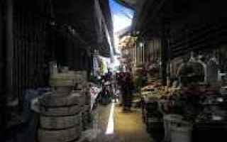 Viaggi: indonesia  viaggi  asia