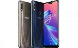 Cellulari: asus  smarthone