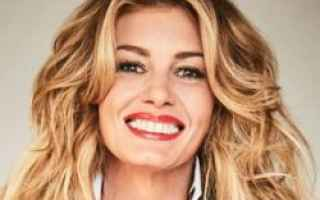 Astrologia: faith hill  ascendente  segno zodiacale