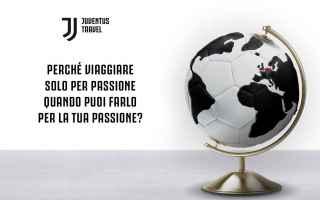 Serie A: juventus  juventus travel  viaggi