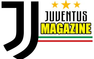 Calciomercato: juventus  calciomercato  serie a