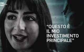 Soldi Online: influencer facebook instagram video