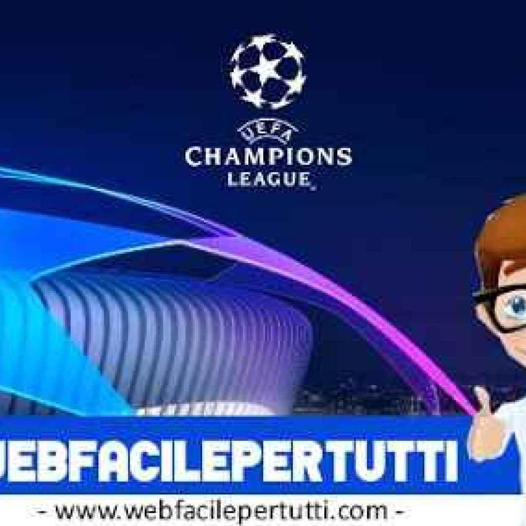 champions  tvtap pro apk  app  streaming