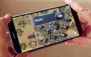 giochi mobile  android